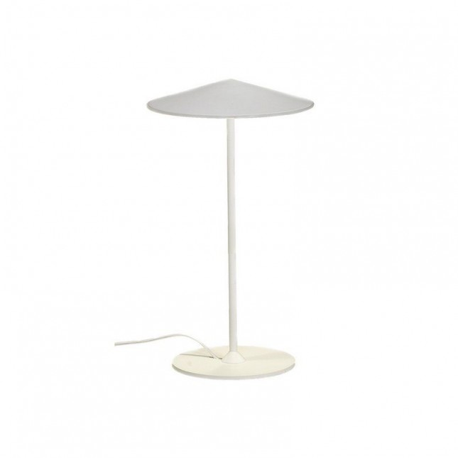 PLA TABLE LAMP BY MILAN