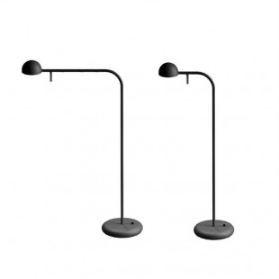 PIN LAMPE DE TABLE DE VIBIA