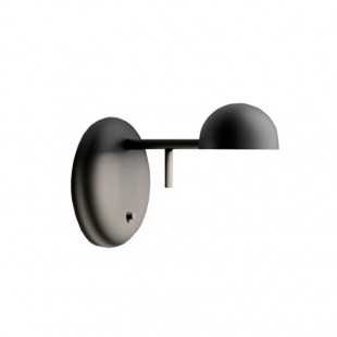 PIN 1675 BY VIBIA