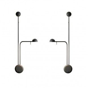 PIN 1685 / 1686 BY VIBIA