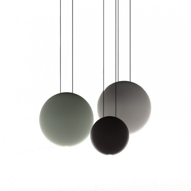 COSMOS 2510 BY VIBIA