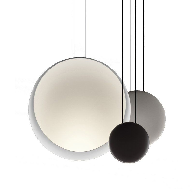 COSMOS 2511 BY VIBIA