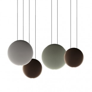 COSMOS 2515 BY VIBIA