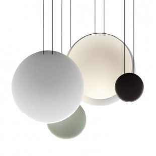 COSMOS 2516 BY VIBIA