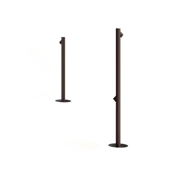 BAMBOO BEACON BY VIBIA