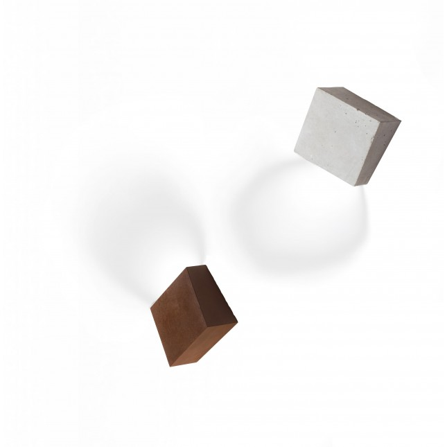 BREAK WALL LAMP BY VIBIA