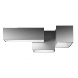 LINK 3 BODIES BY VIBIA