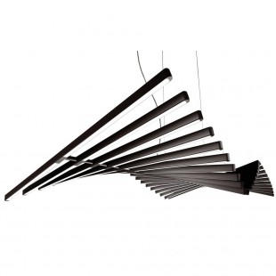 RHYTHM OF VIBIA