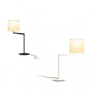 SWING TABLE LAMP 0507 BY VIBIA