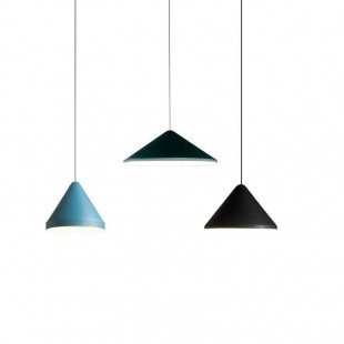 NORTH SUSPENSION DE VIBIA