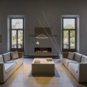 NORTH 5605 BY VIBIA