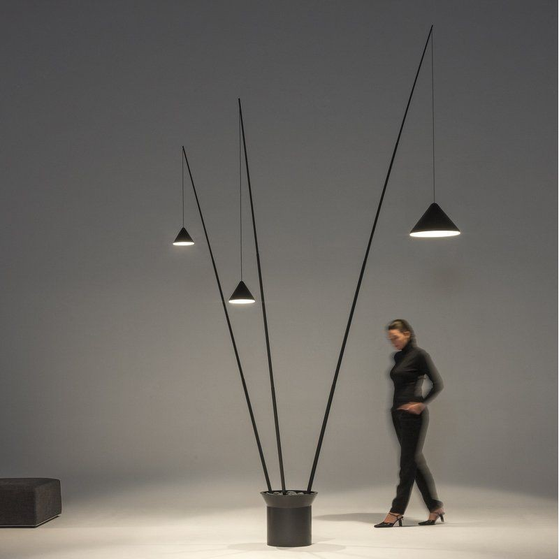NORTH 5620 BY VIBIA