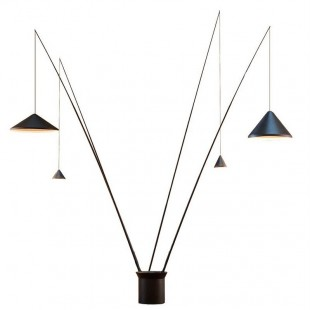 NORTH 5625 BY VIBIA