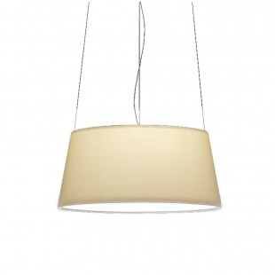 WARM PENDANT SCREEN SHADE BY VIBIA