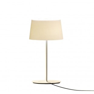 WARM MINI 4895 DE VIBIA