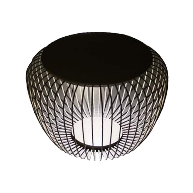 MERIDIANO BY VIBIA