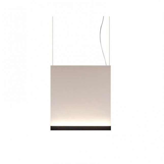 CURTAIN 70 CM BY VIBIA