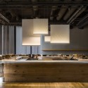 CURTAIN 90 CM BY VIBIA