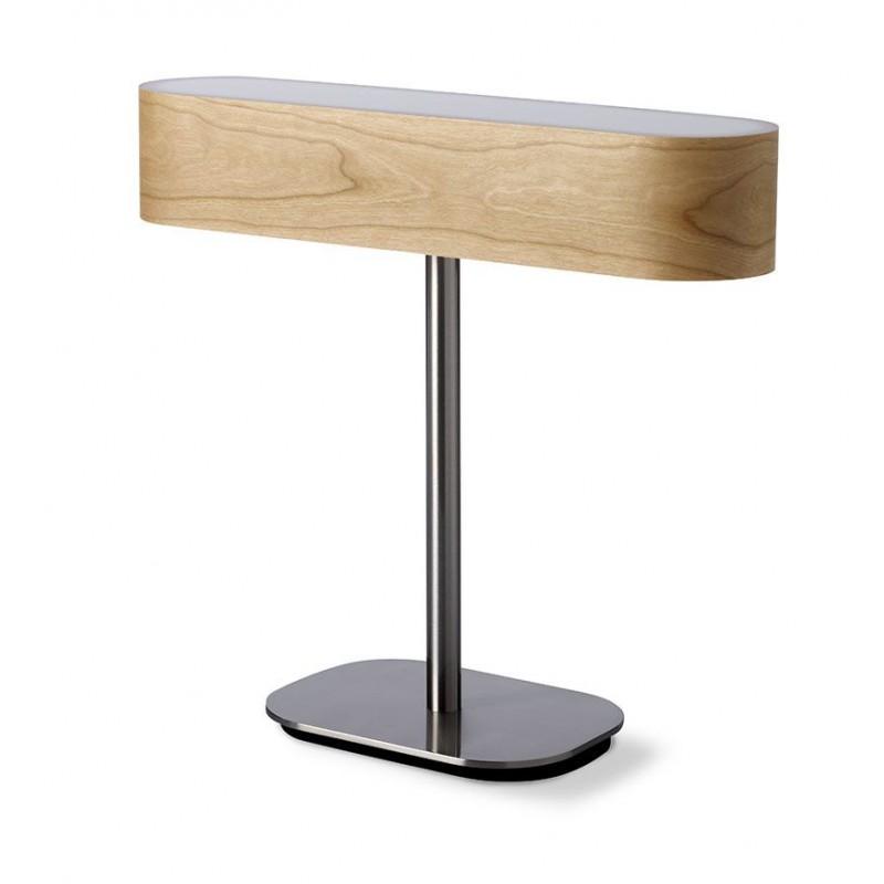 I-CLUB LAMPE DE TABLE DE LZF