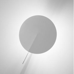 OBS WALL LAMP BY ESTILUZ