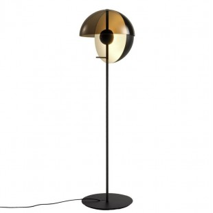 THEIA FLOOR LAMP BY MARSET