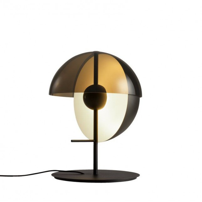 THEIA TABLE LAMP BY MARSET