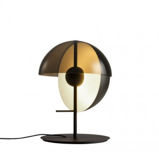 THEIA LAMPE DE TABLE DE MARSET