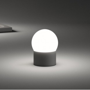 JUNE BY VIBIA