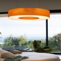 SATURNIA LED BY LZF