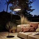 SOHO OUTDOOR FLOOR LAMP BY MARSET