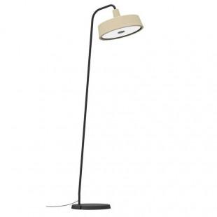 SOHO LAMPADAIRE EXTERIEUR DE MARSET