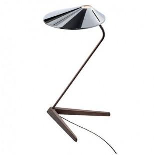 NÓN LÁ TABLE LAMP BOVER