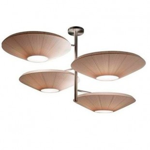 SIAM - 4 LIGHTS BY BOVER