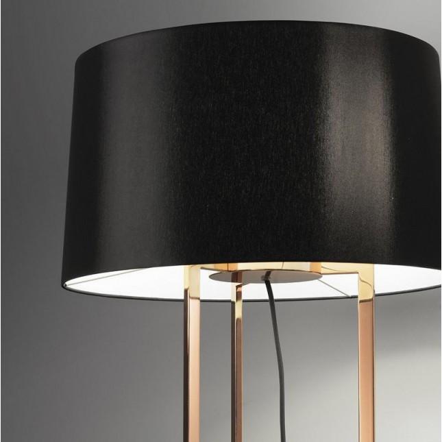 PREMIUM LAMPADAIRE DE LEDS C4