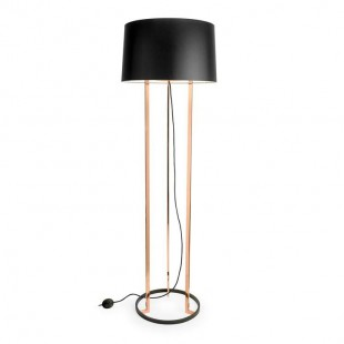 PREMIUM FLOOR LAMP BY LEDS C4