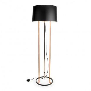 PREMIUM FLOOR LAMP BY LEDS C4
