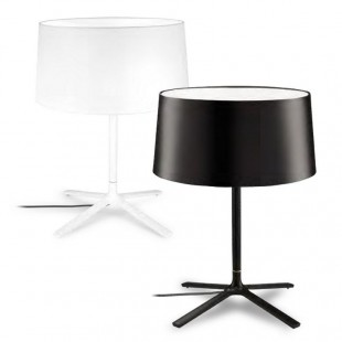 HALL LAMPE DE TABLE DE LEDS C4