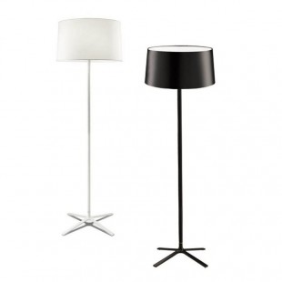 HALL FLOOR LAMP BY LEDS C4