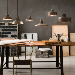 OFFICINA BY IL FANALE