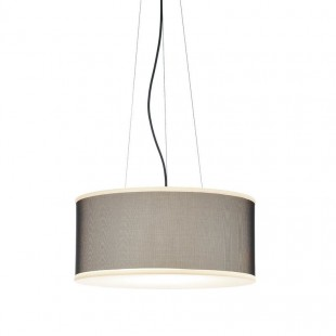 CALA SUSPENSION IP65 DE MARSET
