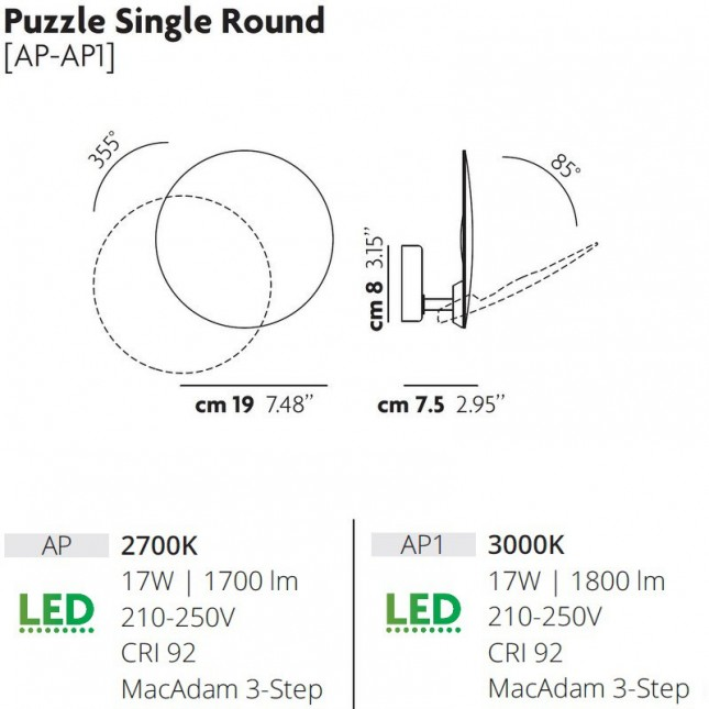 PUZZLE ROUND BY LODES