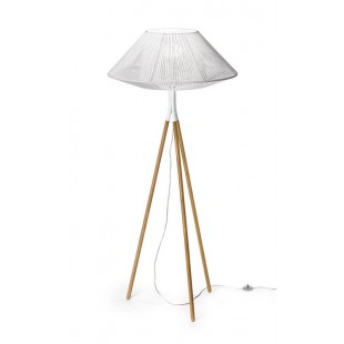 KOORD FLOOR LAMP BY EL TORRENT