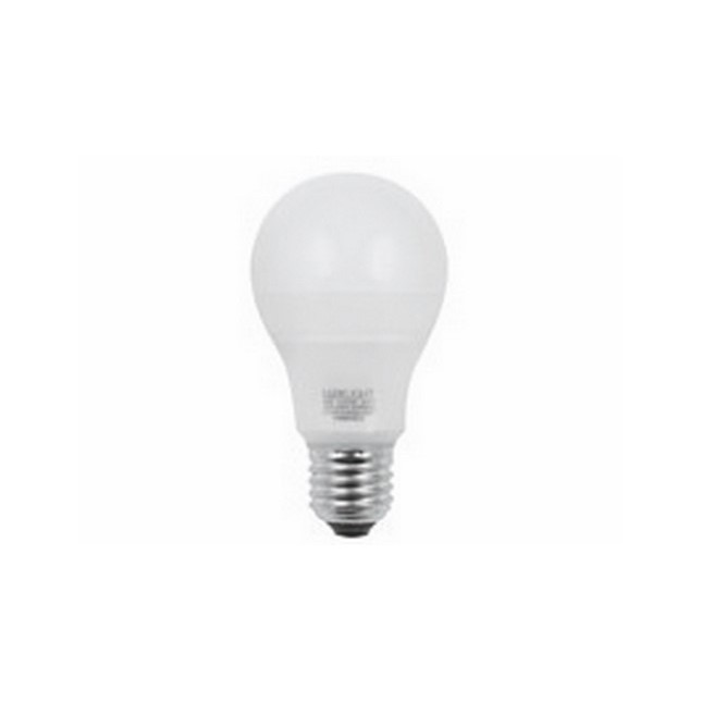 LED BULB E27 LUX LIGHT