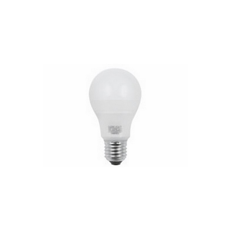 COREPRO LED PHILIPS E27