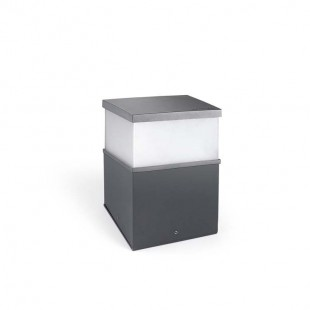 CUBIK LED DE LEDS C4