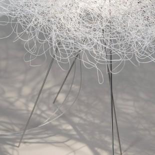 PILI TABLE LAMP BY ARTURO ALVAREZ