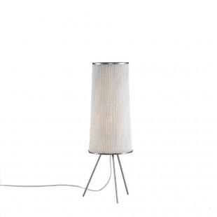 URA TABLE LAMP BY ARTURO ALVAREZ
