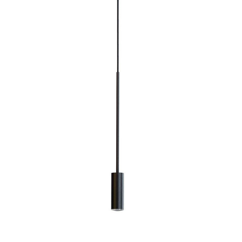 VOLTA T 3534 SINGLE PENDANT BY ESTILUZ