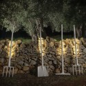 TOBIA OUTDOOR BY KARMAN