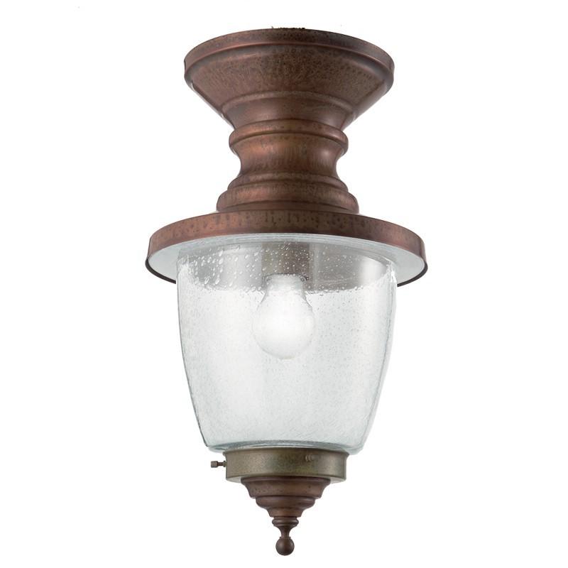 VENEZIA CEILING LAMP BY IL FANALE